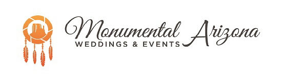 monumental_arizona_logo- 550